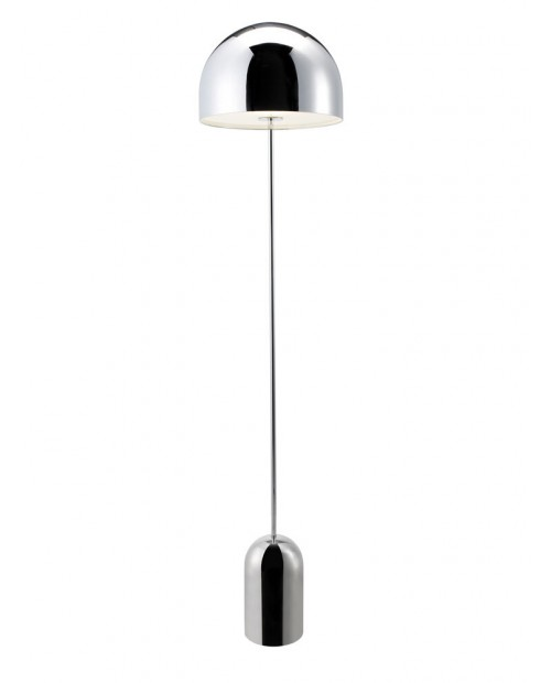 Tom Dixon Bell Floor Lamp