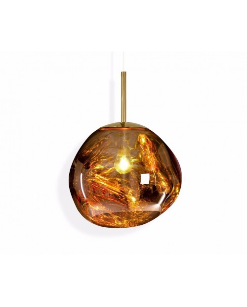 Tom Dixon Melt Mini Pendant Lamp
