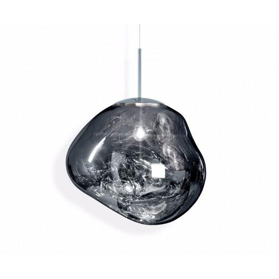Tom Dixon Melt Pendant Lamp