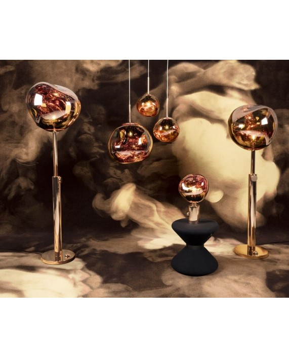 Tom Dixon Melt Table Lamp