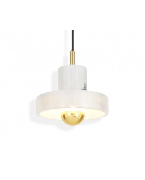 Tom Dixon Stone Pendant Lamp