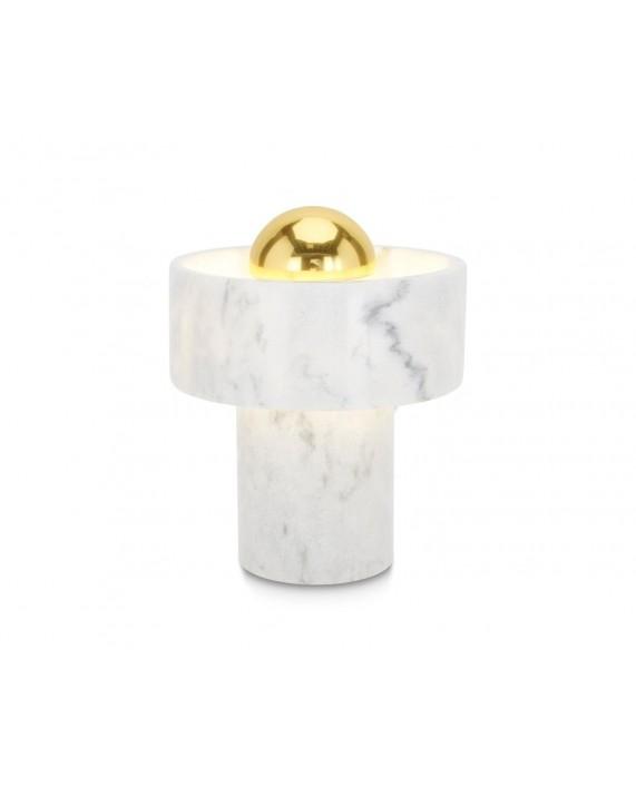 Tom Dixon Stone Table Lamp