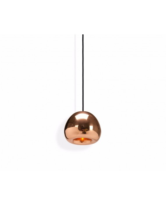 Tom Dixon Void Mini Pendant Lamp