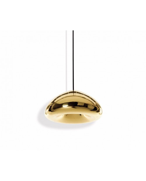 Tom Dixon Void Pendant Lamp
