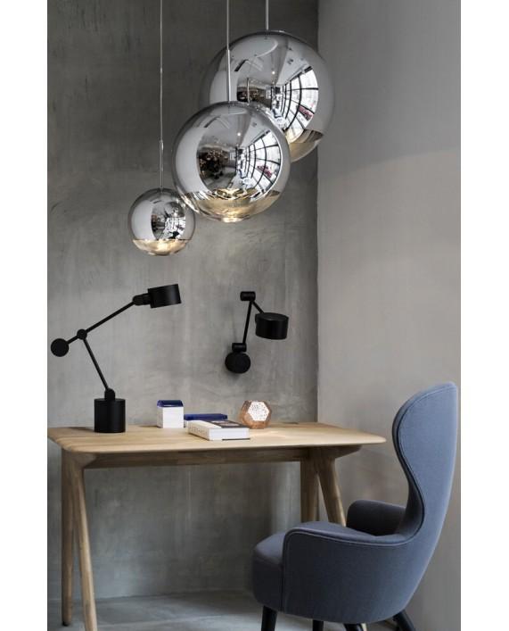 Tom Dixon Boom Table Lamp