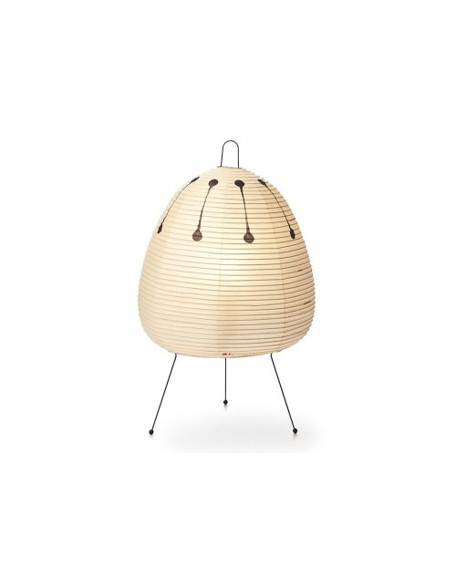 Vitra Akari 1AD Table Lamp