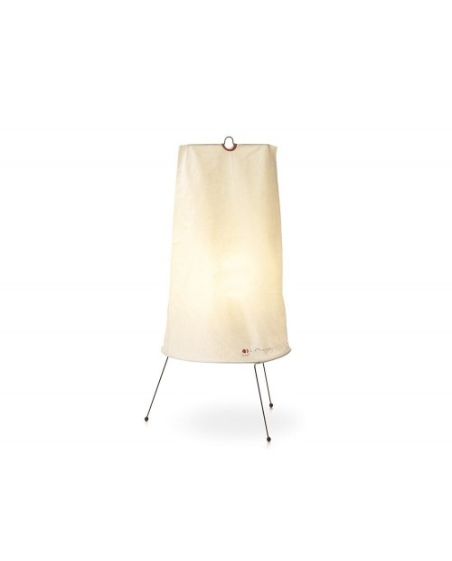 Vitra Akari 1P Table Lamp