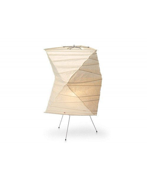 Vitra Akari 26N Table Lamp