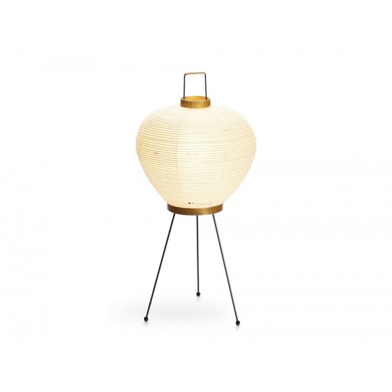 Vitra Akari 3A Table Lamp