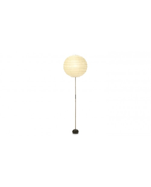 Vitra Akari BB3-55DD Floor Lamp