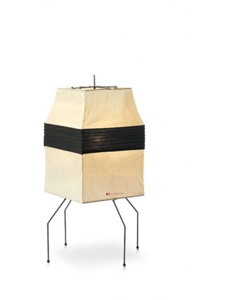 Vitra Akari UF1-H Table Lamp