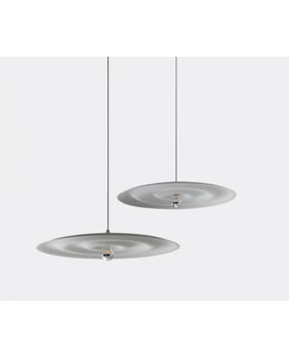 Wästberg W171 Alma Pendant Lamp