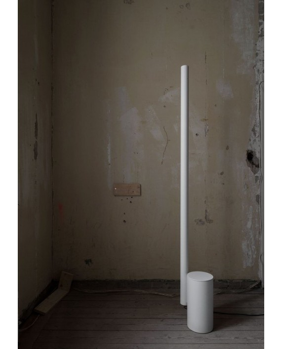 Wästberg W164 Aalto Floor Lamp