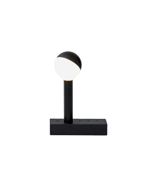 Wästberg W152 Busby Table Lamp