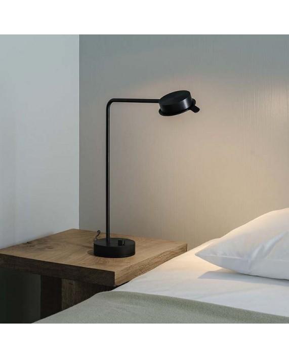 Wästberg W102 Chipperfield Table Lamp