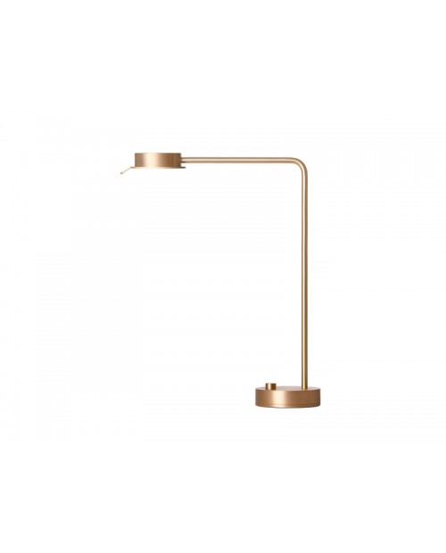Wästberg W102 Chipperfield Table Lamp