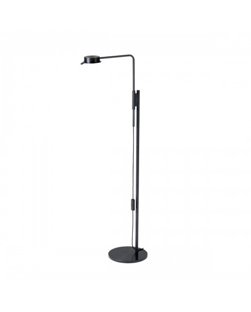 Wästberg W102 Chipperfield Floor Lamp