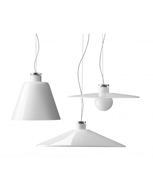 Wästberg W202 Halo Pendant Lamp
