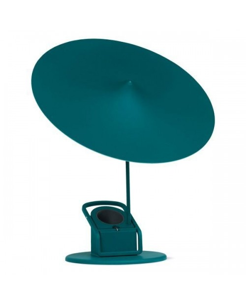 Wästberg W153 Île Table Lamp