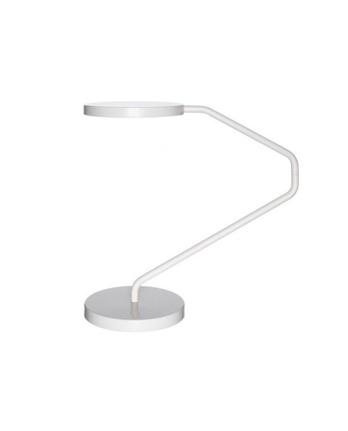 Wästberg W082 Irvine Table Lamp