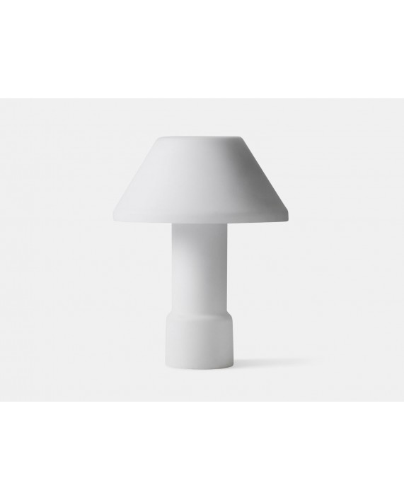Wästberg W163 Lampyere Table Lamp