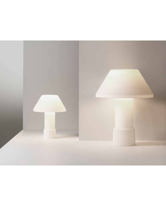 Wästberg W163 Lampyere Table Lamp