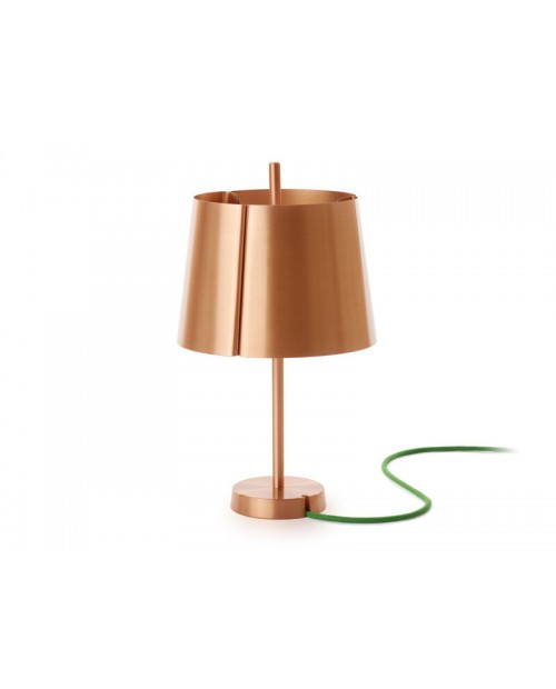 Wästberg W124 Lindvall Table Lamp