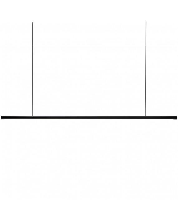 Wästberg W181 Linier Pendant Lamp