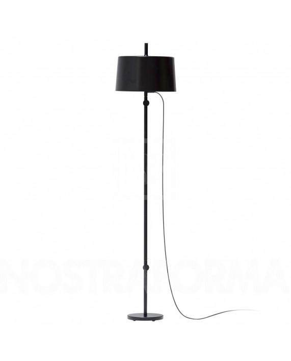 Wästberg W132 Nendo F2 Floor Lamp