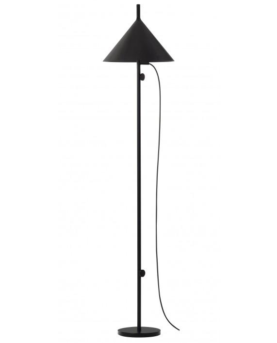 Wästberg W132 Nendo F1 Floor Lamp