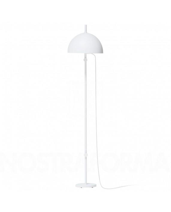 Wästberg W132 Nendo F3 Floor Lamp