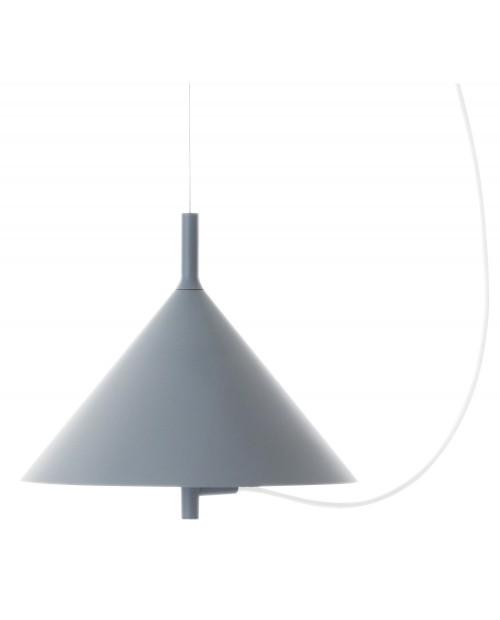 Wästberg W132 Nendo S1 Pendant Lamp