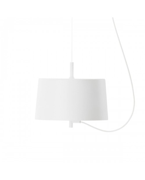Wästberg W132 Nendo S2 Pendant Lamp