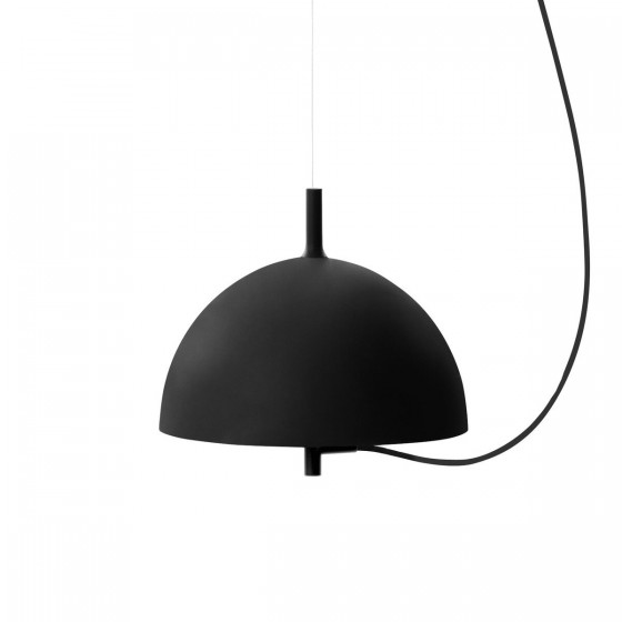 Wästberg W132 Nendo S3 Pendant Lamp