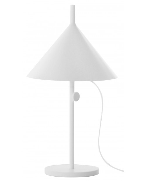 Wästberg W132 Nendo T1 Table Lamp
