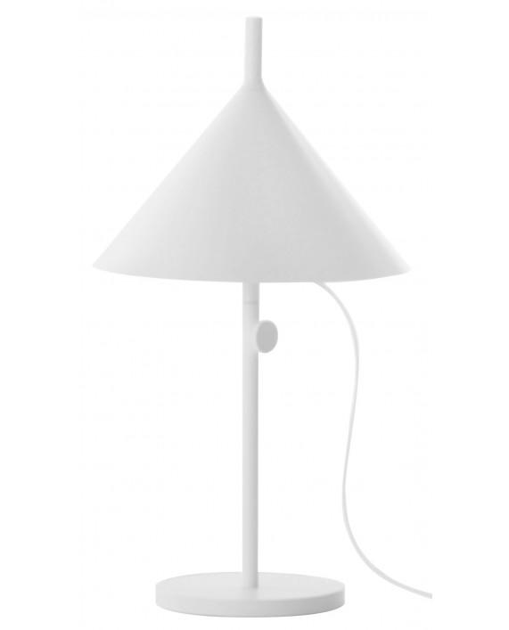 Wästberg W132 Nendo T1 Table Lamp