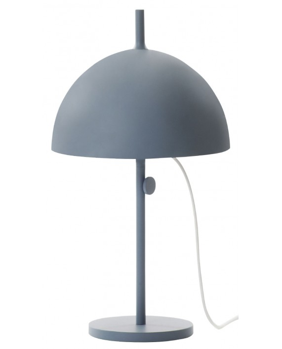 Wästberg W132 Nendo T3 Table Lamp