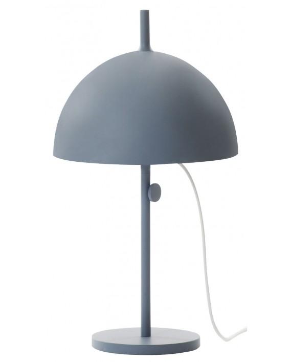Wästberg W132 Nendo T3 Table Lamp