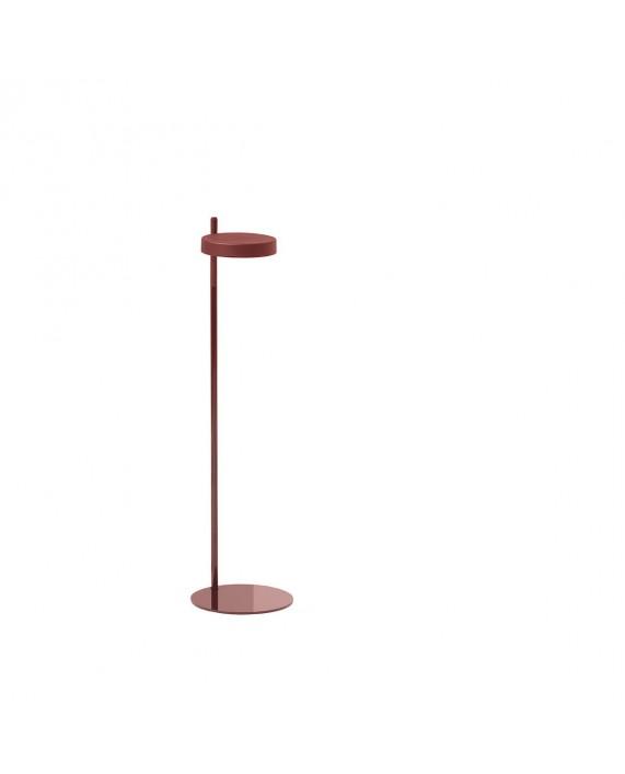 Wästberg W182 Pastille Floor Lamp