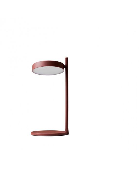 Wästberg W182 Pastille Table Lamp