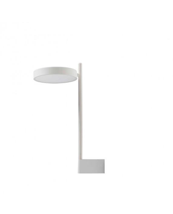Wästberg W182 Pastille Wall Lamp