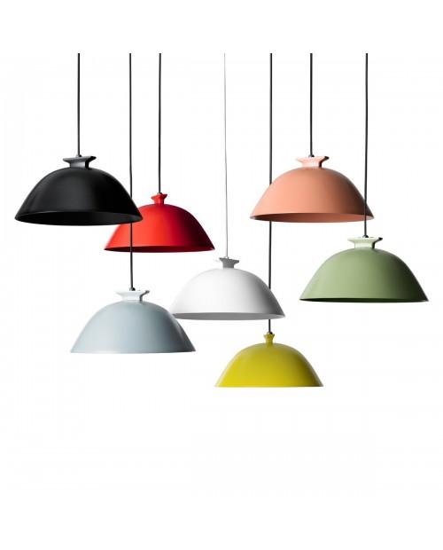 Wästberg W103 Sempé Pendant Lamp