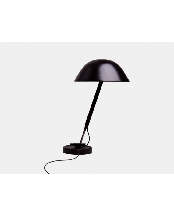 Wästberg W103 Sempé Table Lamp