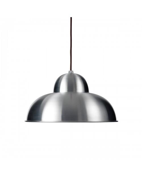 Wästberg W084 Studioilse Pendant Lamp