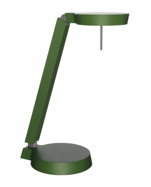 Wästberg W081 Claesson Koivisto Rune One Arm Table Lamp