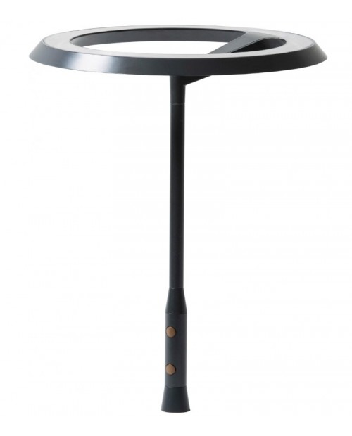 Wästberg W126 Claesson Koivisto Rune Table Lamp