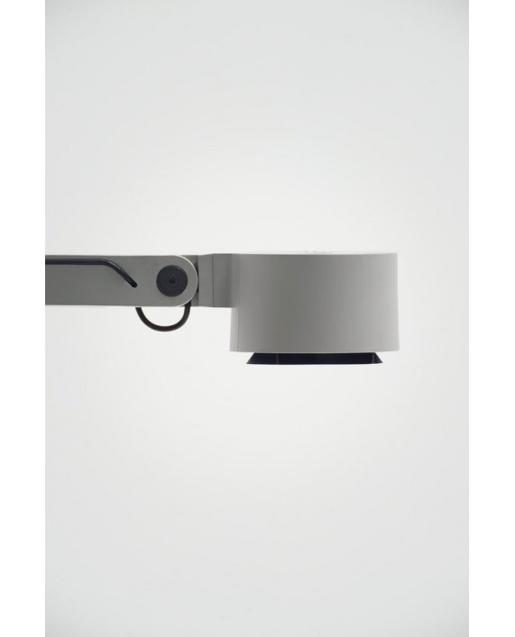 Wästberg W127 Winkel One Arm Wall Lamp