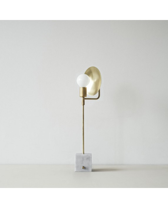 Workstead Orbit Table Lamp