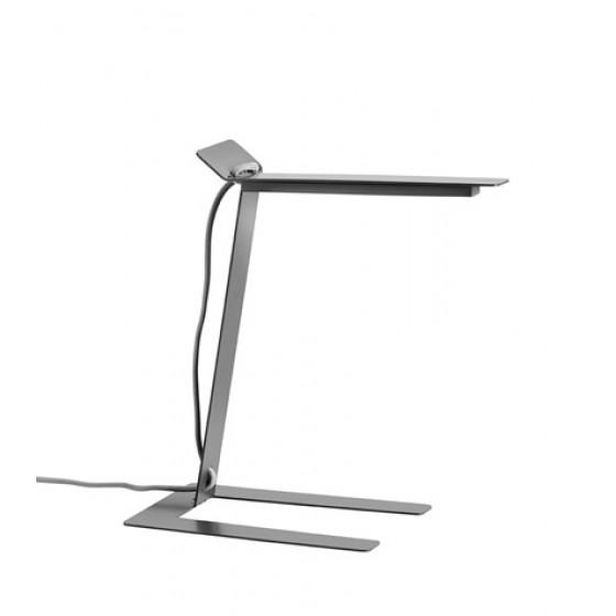 Woud Benshee Table Lamp