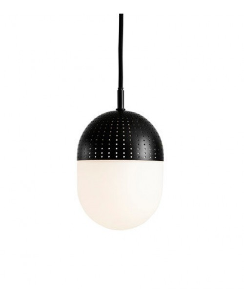 Woud Dot Pendant Lamp